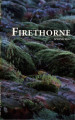 Firethorne: The Gustavus Journal of Literary and Graphic Arts