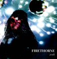 Firethorne - The Gustavus Journal...