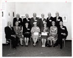 Class of 1910 - 55th Anniversary Reunion