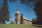 Lutheran Church Archives - Images